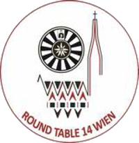 RoundTable 14 Wien
